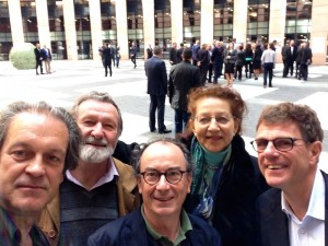 2015-04-29_parlement_europeen