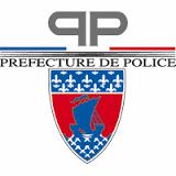 pref_police_logo