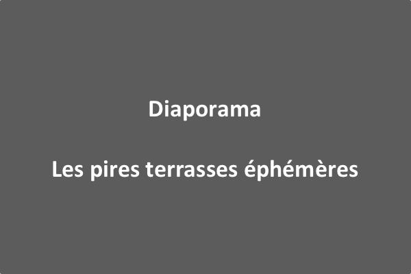 pires_terrasses