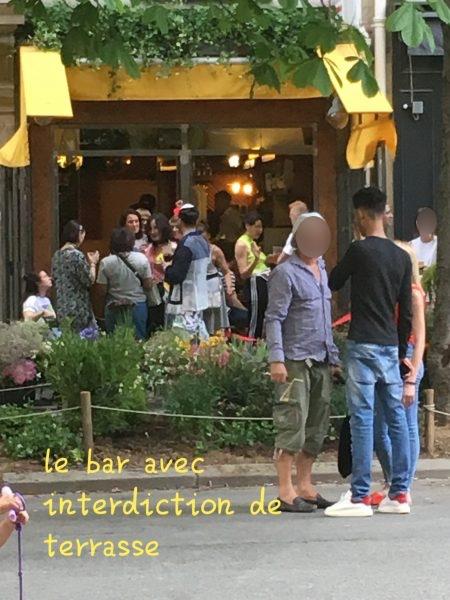 rue gal renault bar-e1562756735962